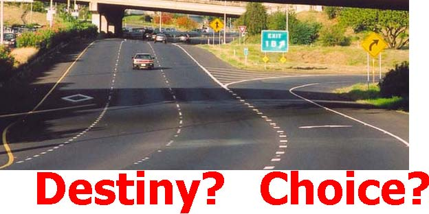 Road_Pics_for_ads_-_Destiny_or_Choice.jpg