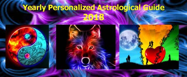 Yearly_Personalized_Astrological_Guide_-_2018_Dog.jpg